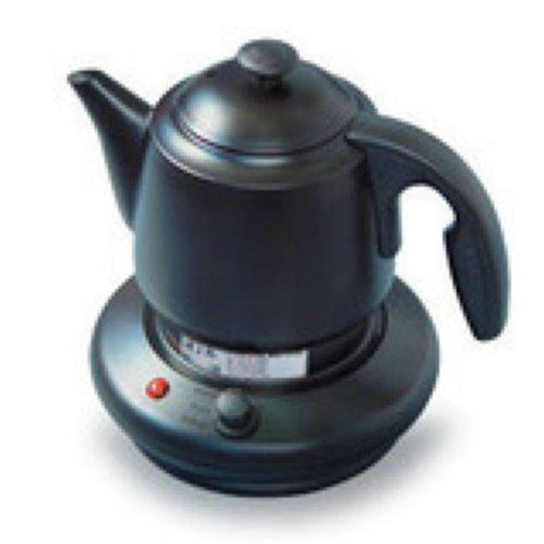 金灶电水壶电茶壶 v-80图片