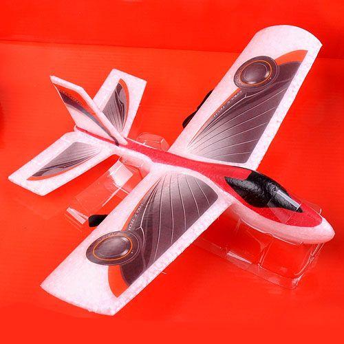 银辉/silverlit 数码遥控微型空中轻骑飞机 85650;rr