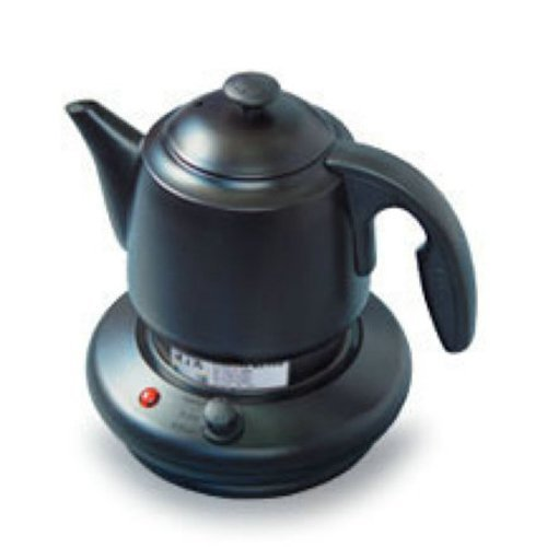 金灶电水壶电茶壶 v-60 0.8l图片