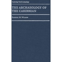The Archaeology of the Caribbean���ձȺ�����