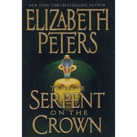 �ʹ��ϵ���The Serpent on the Crown